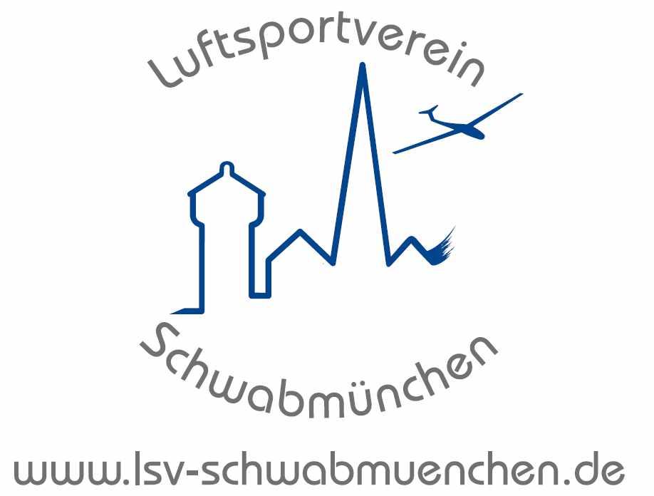 LSV-SMUE Logo
