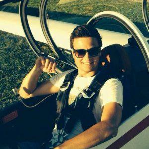 BastiLeib - Fluglehrer