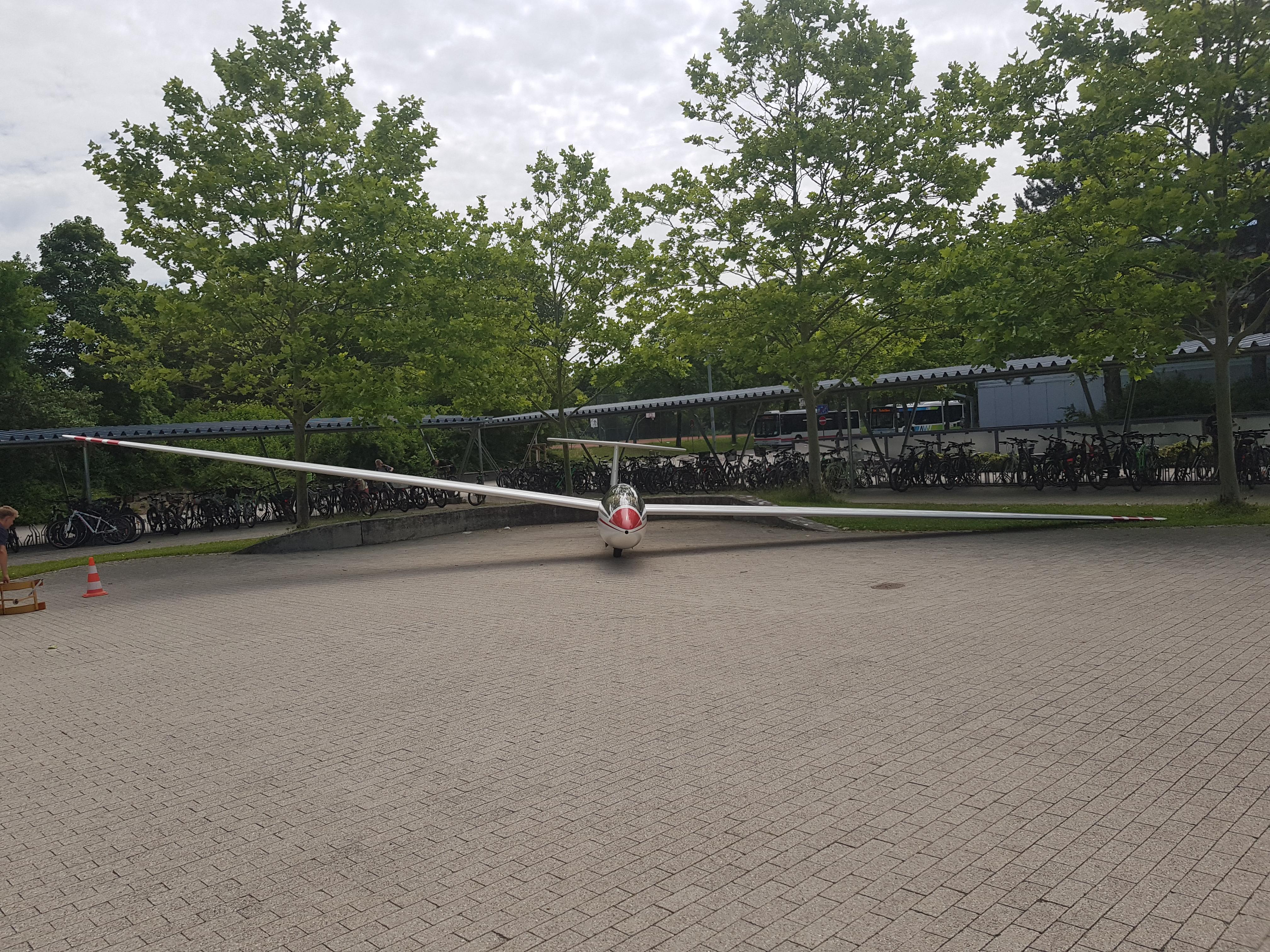 Gymnasium2019_3